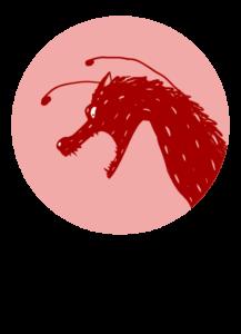 狼-09恐嚇